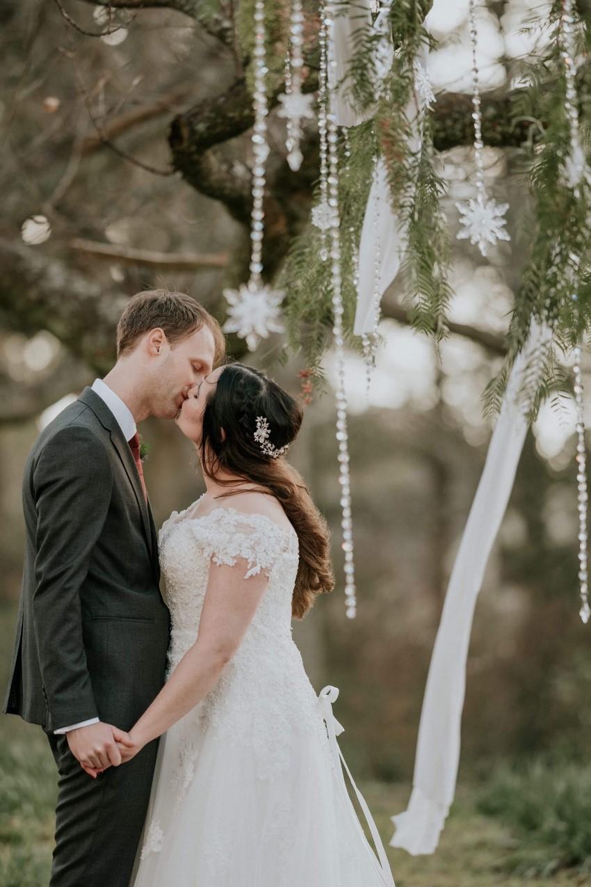 SHIREWEDDING_WEDDINGARTEVENTS (1).JPG