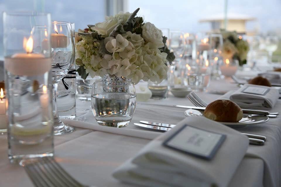 SHIREWEDDING_WEDDINGARTEVENTS (10).jpg