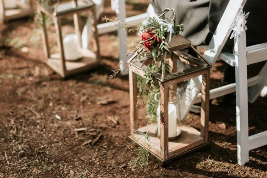 SHIREWEDDING_WEDDINGARTEVENTS (12).JPG