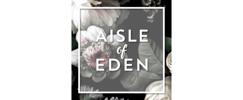 Aisle Of Edenlogo1 (Custom) (2).png