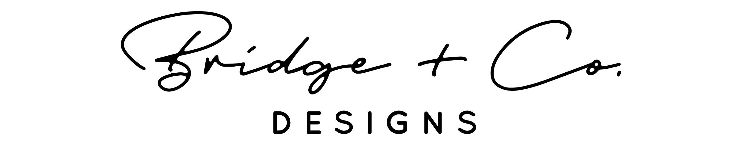 Bridge + Co Logo.jpg