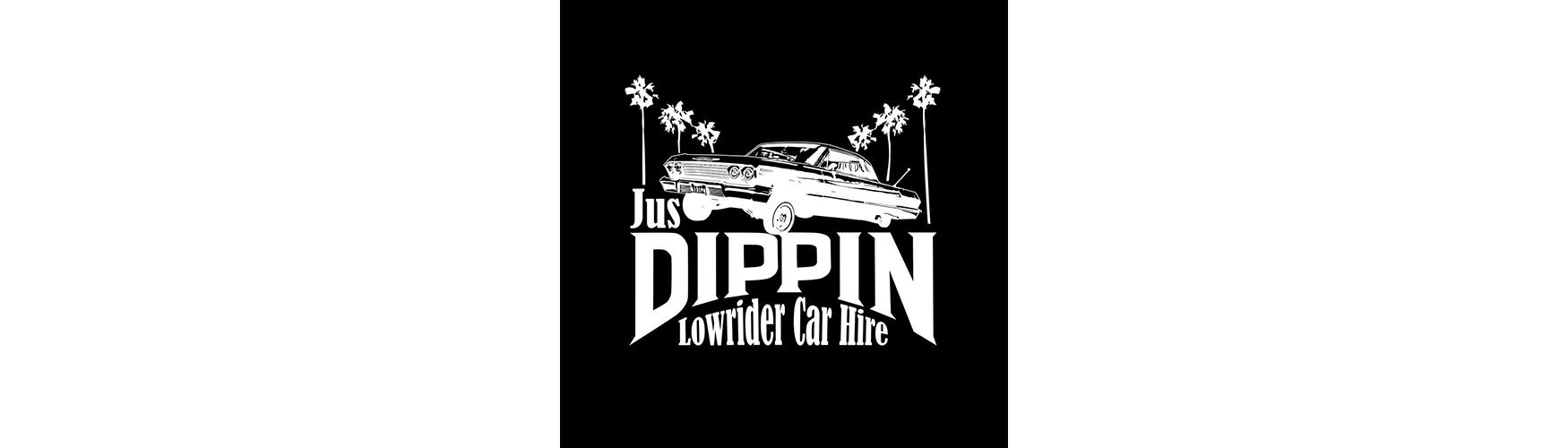 Jus Dippin Logo PNG.png