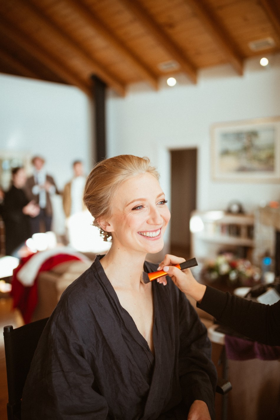 monique lawler makeup_shireshirewedding.com (3).jpg
