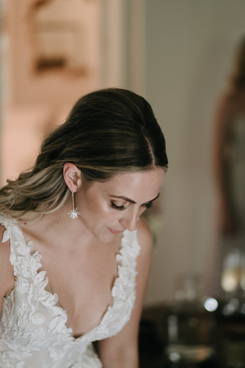 monique lawler makeup_shireshirewedding.com (5).jpg