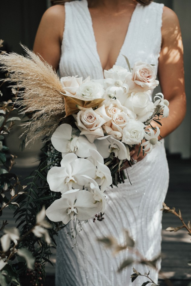 shirewedding.com.au_fleur my darling (2).JPG