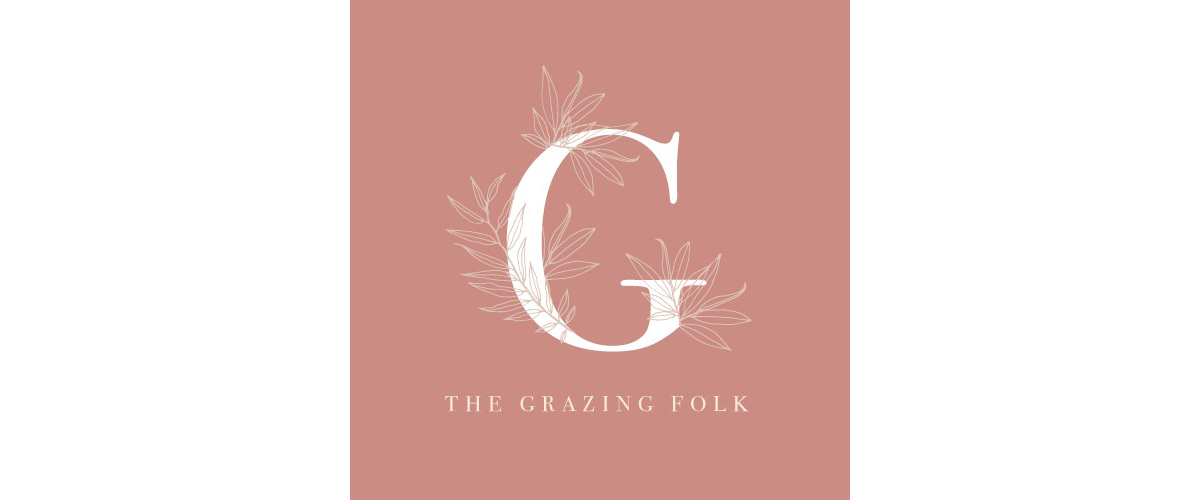 The Grazing Folk Logo.jpg