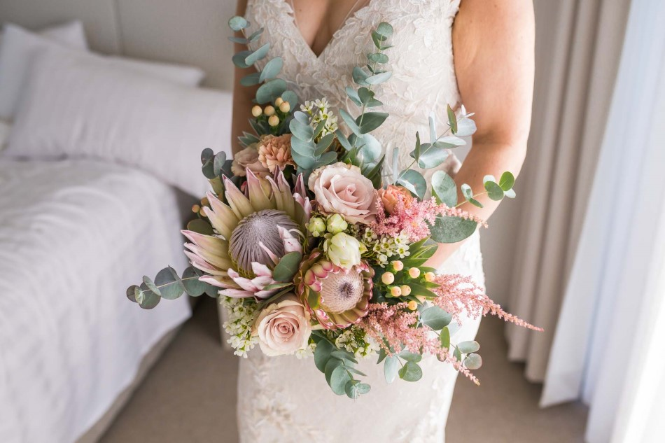 Floral Fix_shirewedding.com (4) (Custom).jpg