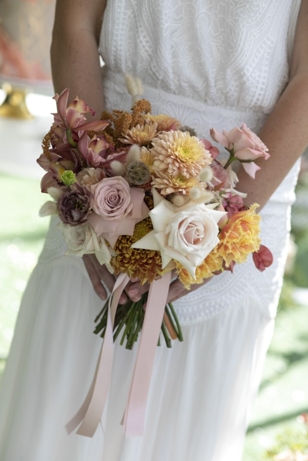 Floral Fix_shirewedding.com (6) (Custom).jpg