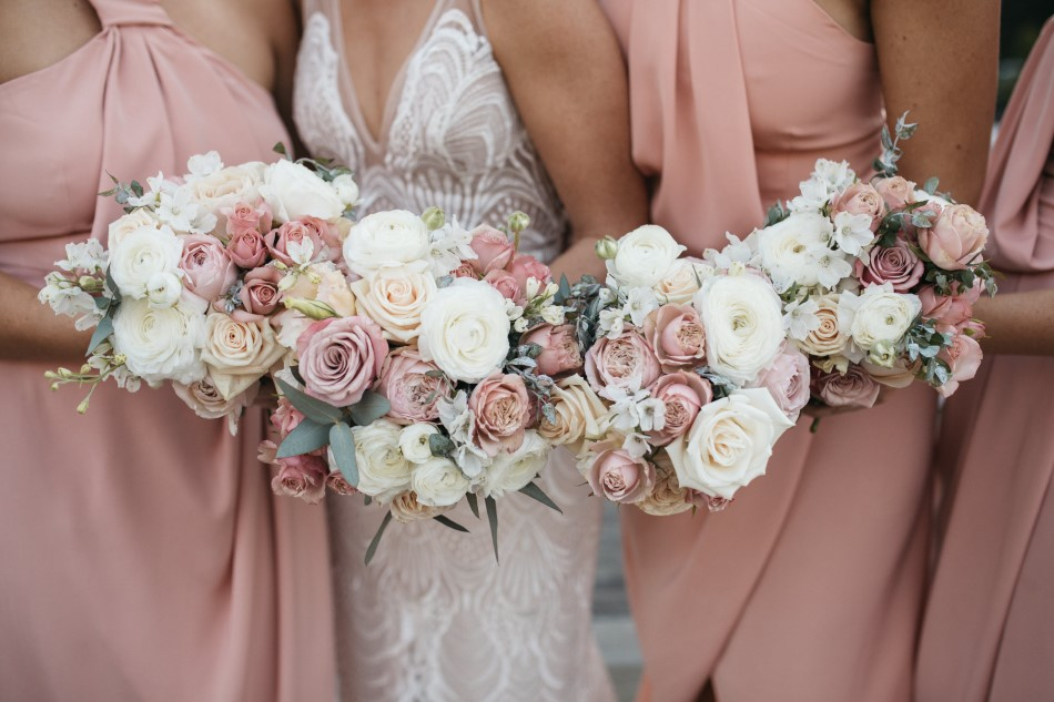 Floral Fix_shirewedding.com (8) (Custom).jpg