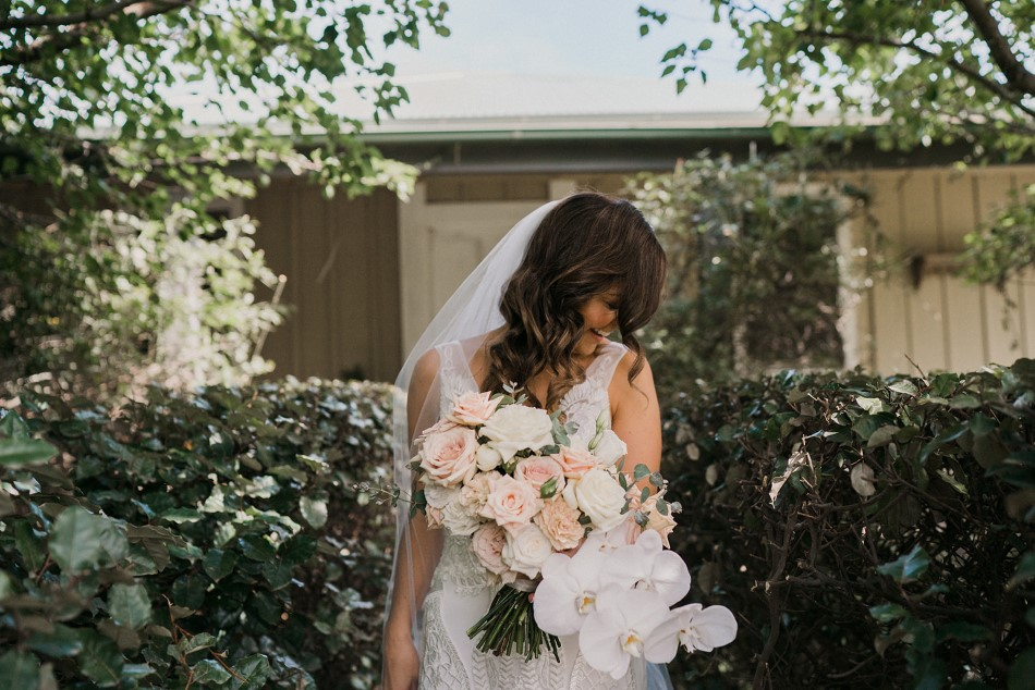 FLORAL FIX - Floral Fix is a local floral studio who understands the important role florals play in your wedding day. We are up at 3am to head to the flower markets, sourcing the freshest…