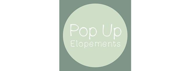 Pop Up Elopements Logo_web.jpg