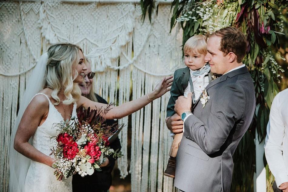 Hope & Buddy wedding arbour_shirewedding.com (1).jpg