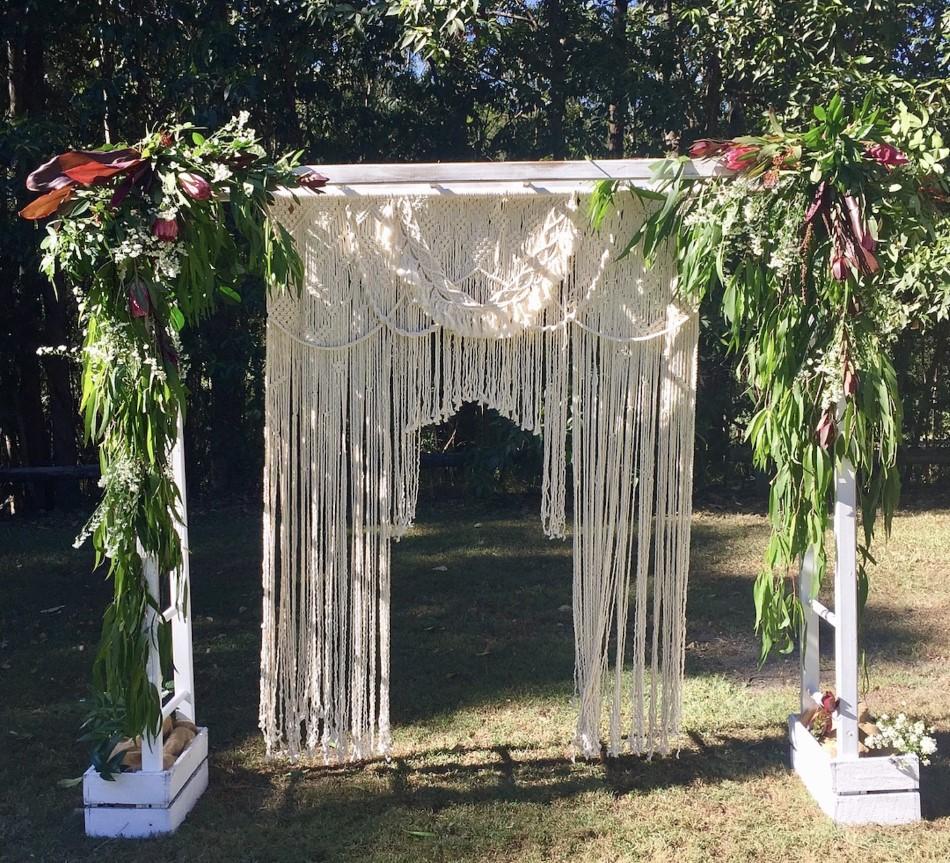 Hope & Buddy wedding arbour_shirewedding.com (2).jpg