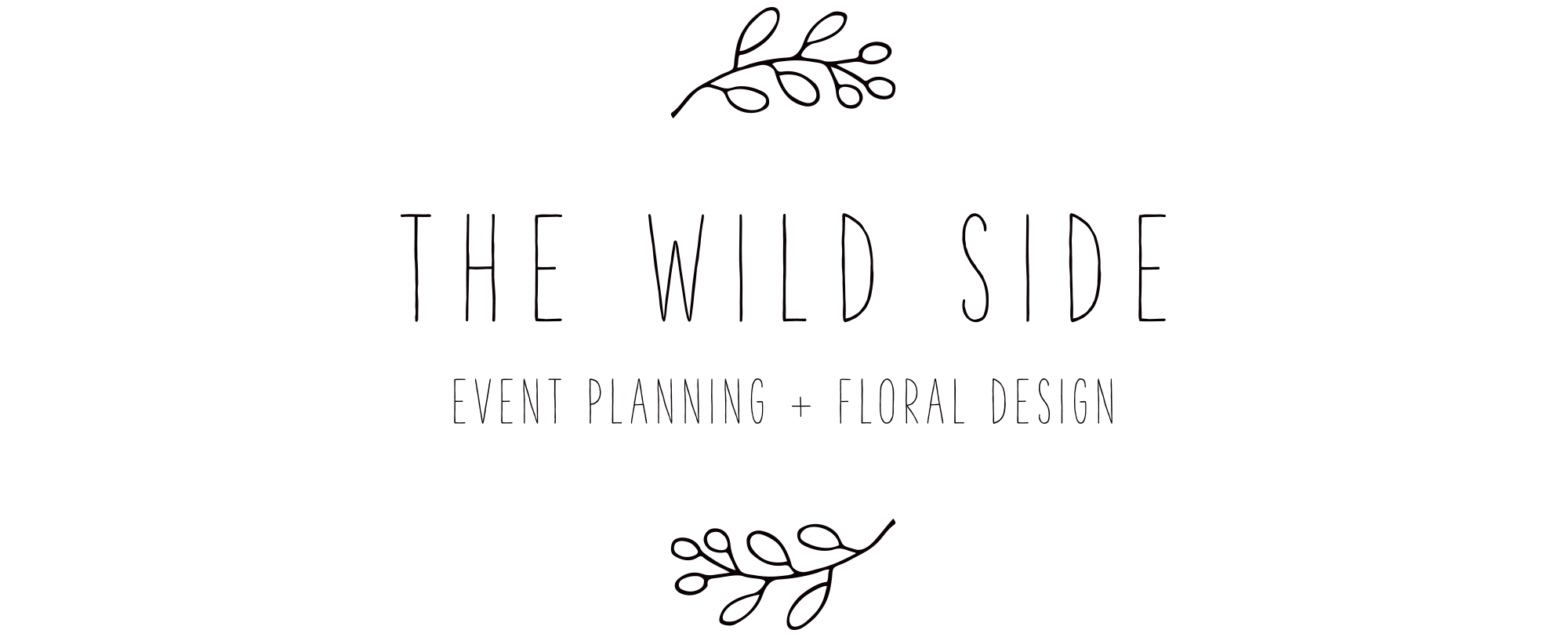 wild side logo.png