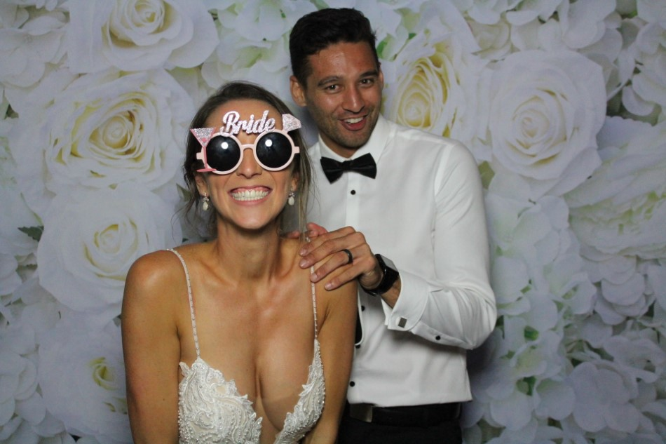 carly rose photobooth_shirewedding.com (5) (Custom).JPG