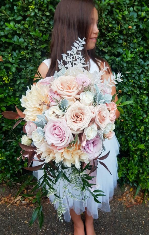 Fancy Flowers_shirewedding June 2019 (5) (Custom).jpg