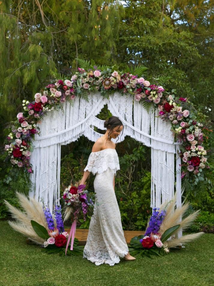 Fancy Flowers_shirewedding June 2019 (1) (Custom).jpg