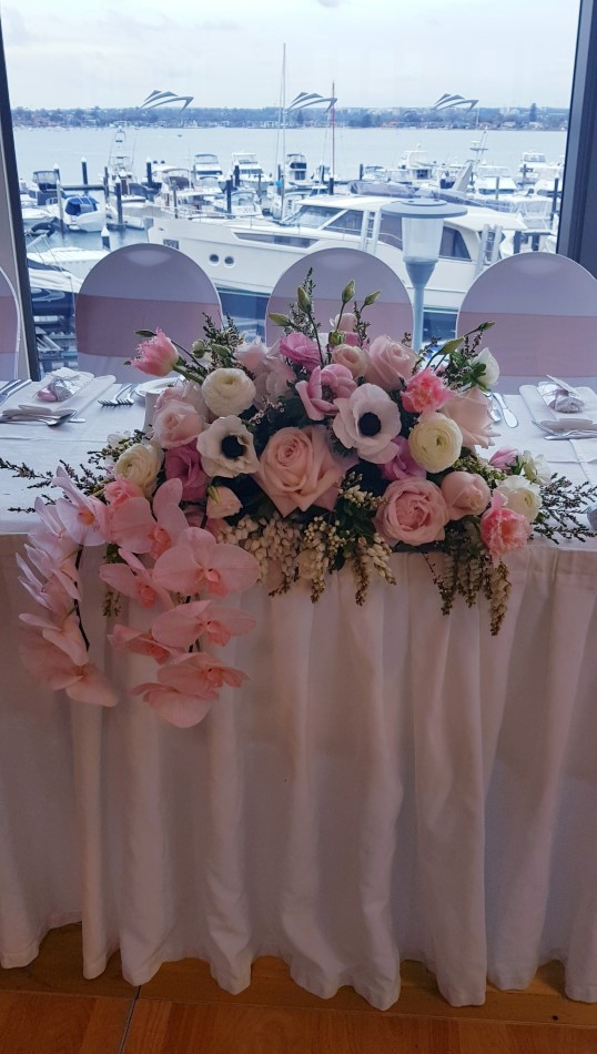 Fancy Flowers_shirewedding June 2019 (3) (Custom).jpg