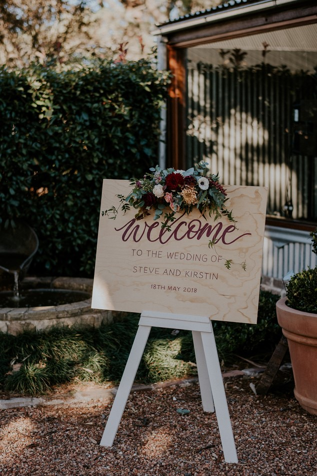 littlehoothoot_shirewedding_june2019 (10) (Custom).jpg