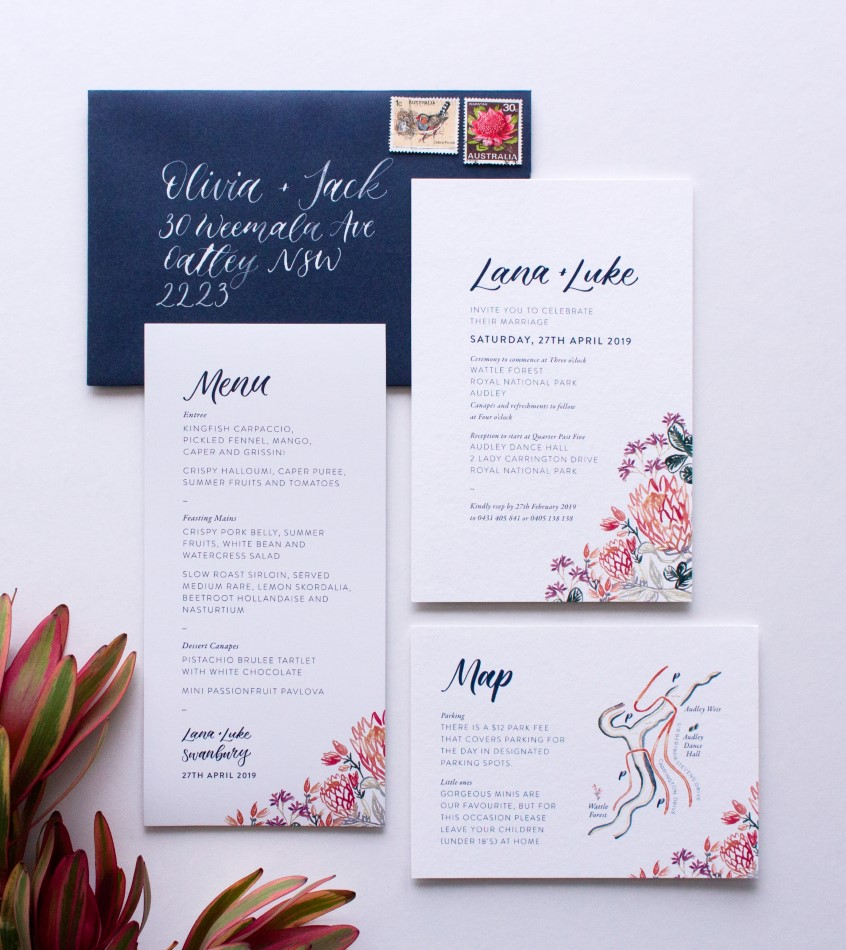 littlehoothoot_shirewedding_june2019 (7) (Custom).jpg