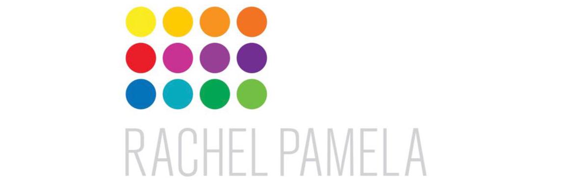 Rachel Pamela Makeup_logi.jpg