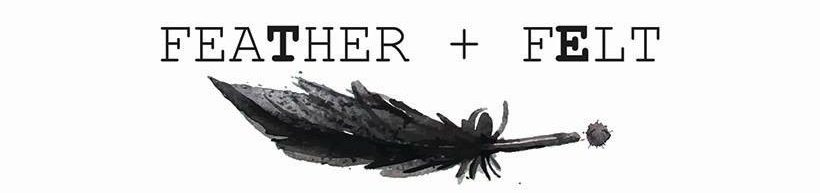 Feather and Felt logo.jpg