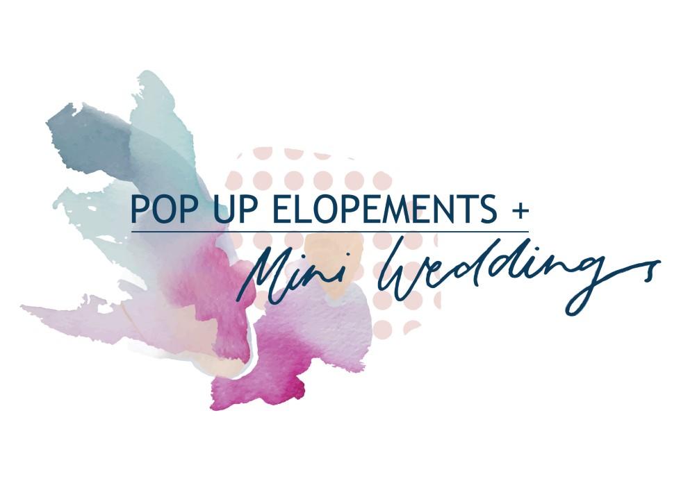 PopUpElopements_Logo_Colour3 (Custom).jpg