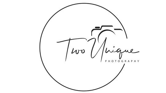 Two+Unique+Logo_02.jpg