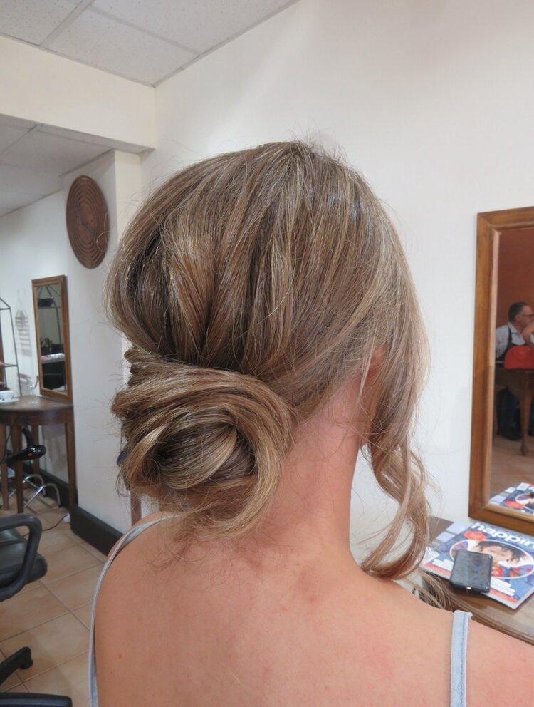 Erin Shanley Hair_shirewedding.com (1).jpeg