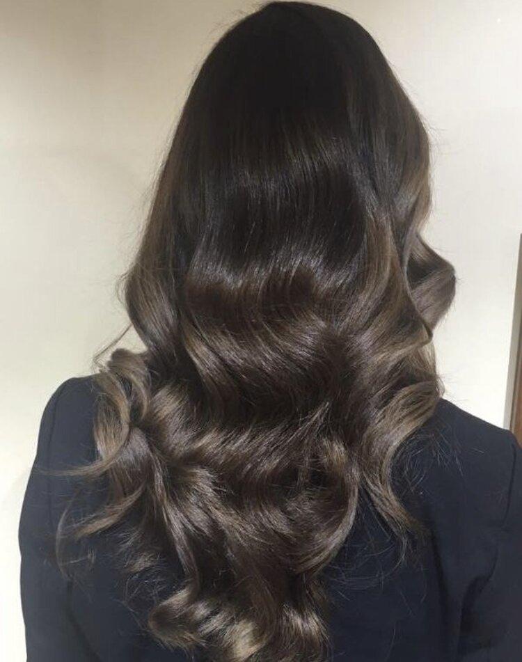 Erin Shanley Hair_shirewedding.com (6).jpeg