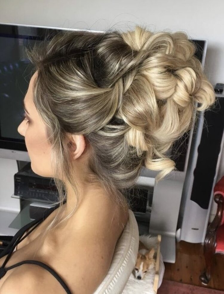 Erin Shanley Hair_shirewedding.com (8).jpeg