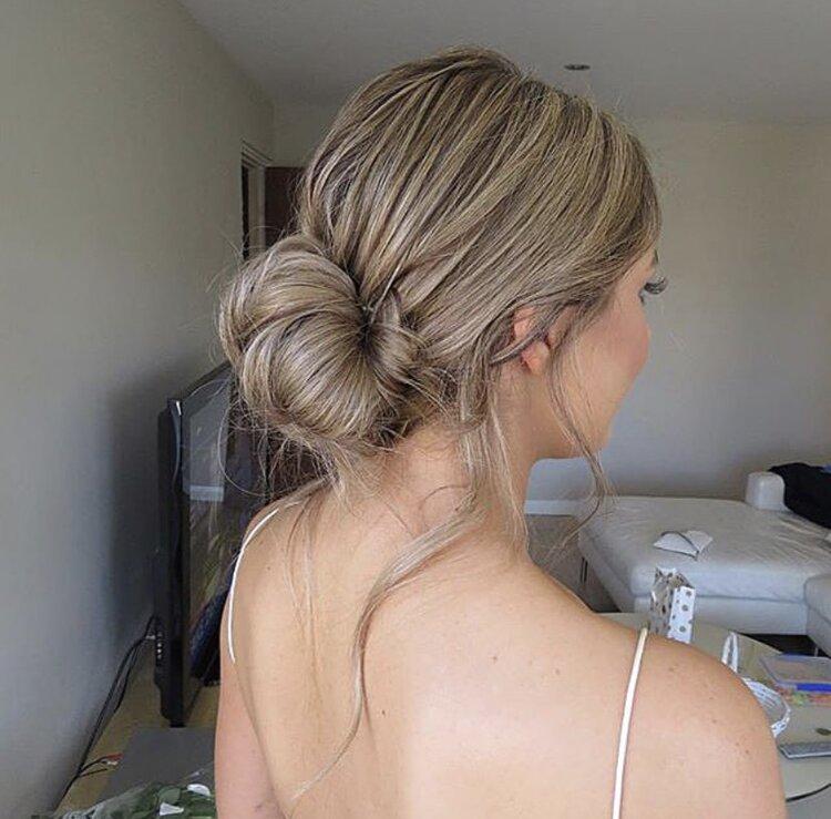 Erin Shanley Hair_shirewedding.com (9).jpeg