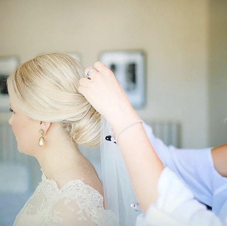 Erin Shanley Hair_shirewedding.com (12).jpeg