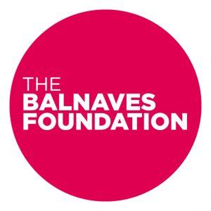 3191-Balnaves-Founda53C4CA-300x300.jpg