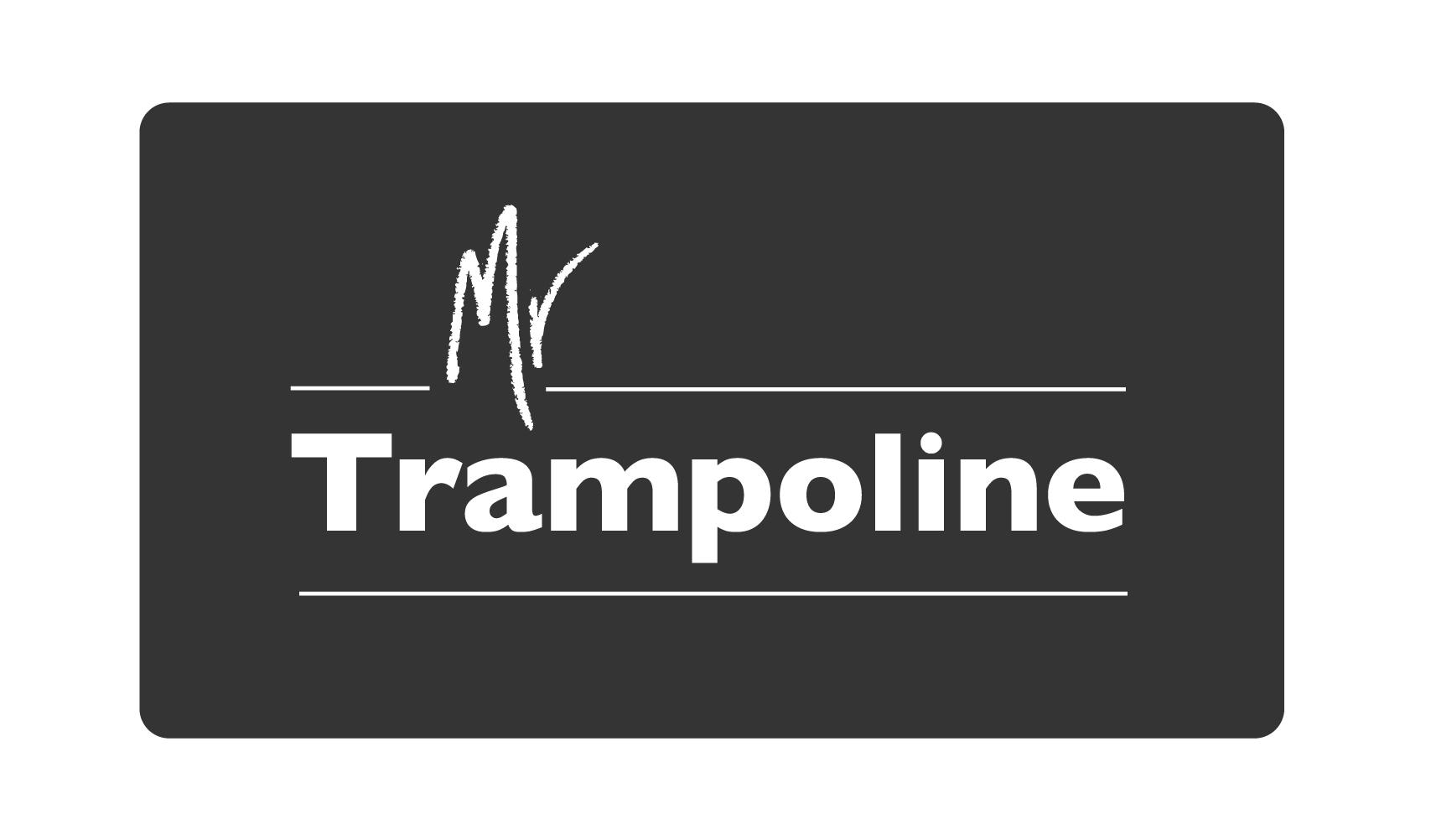 MrTr logo FINAL2.jpg