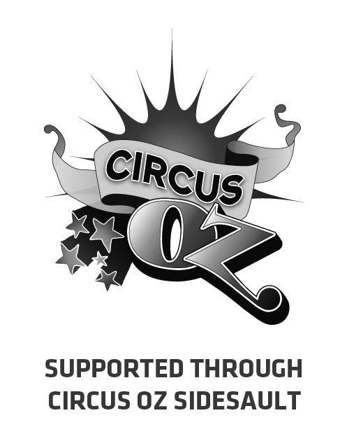 CircusOz_Sidesault[1].jpg