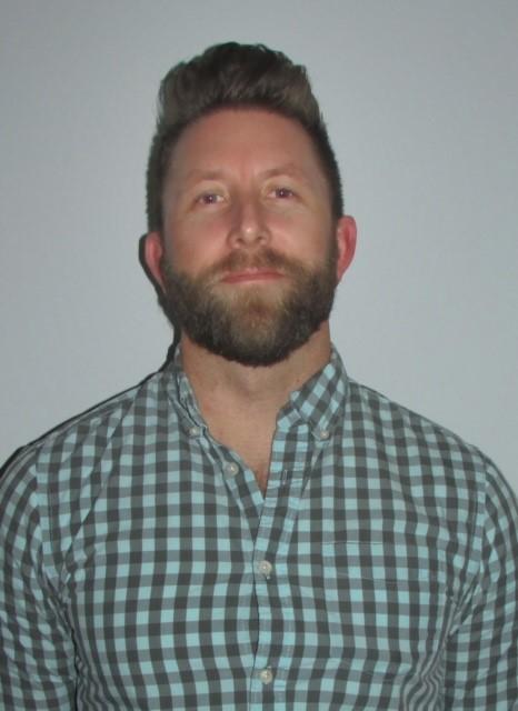 Matthew Chandler Headshot.JPG