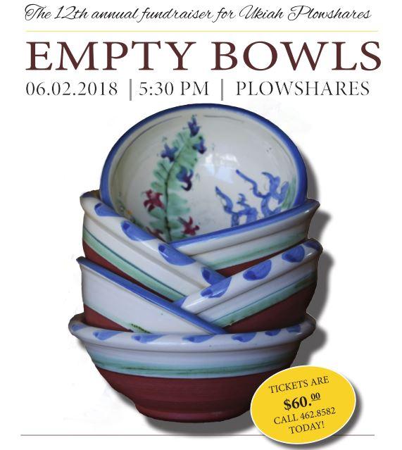 Empty Bowls 2018 photo.jpg