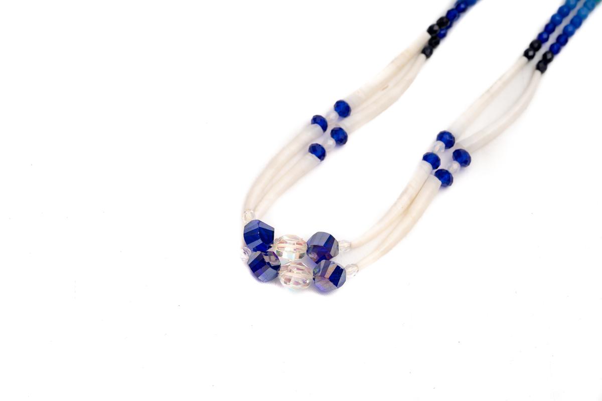 I20SPRaffle_DentillionSet-necklace-closeup.jpg