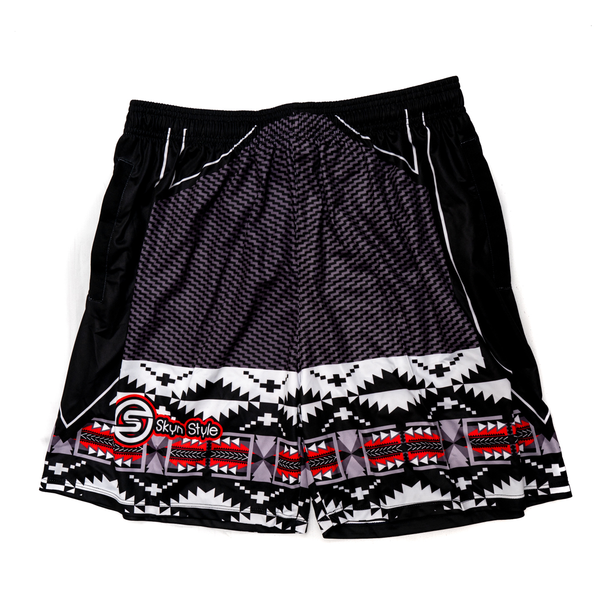 SkynStyle_Shorts.jpg