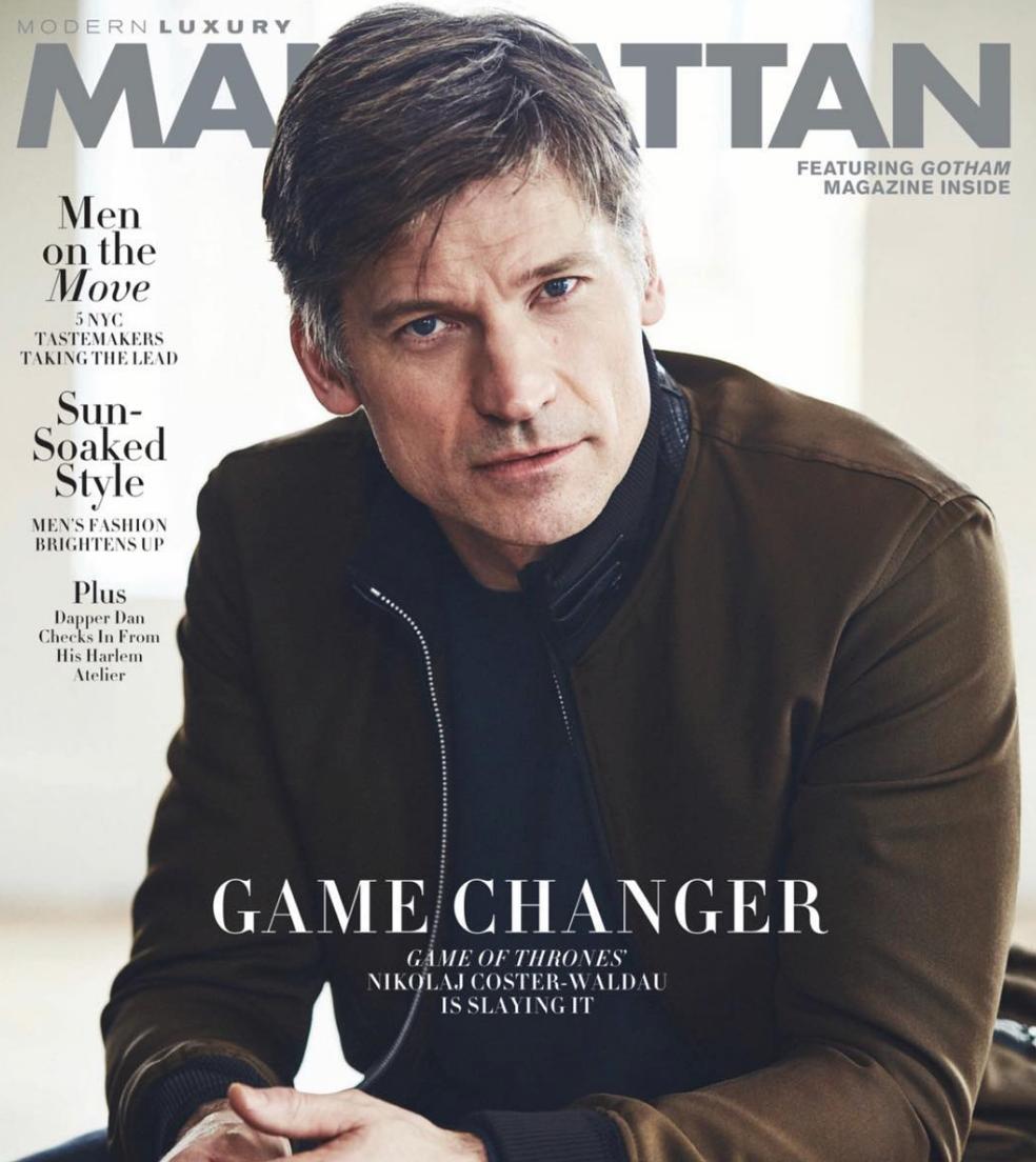 Manhattan Magazine April.png