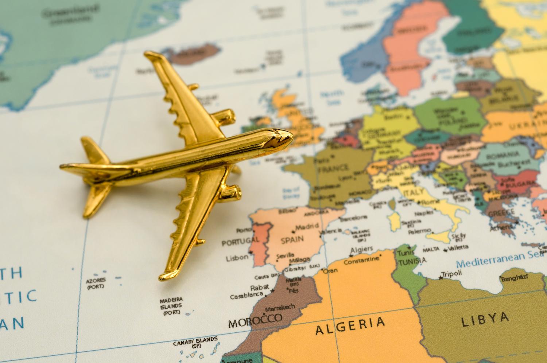 Aeroplane_map_web.jpeg