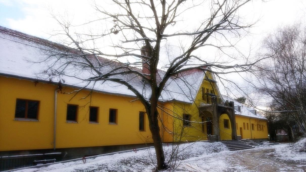 Photo courtesy:  Ecole-Steiner Haut-Alsace