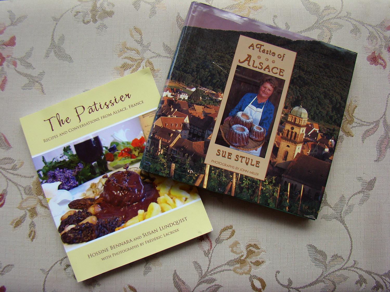 Alsace_books.jpg