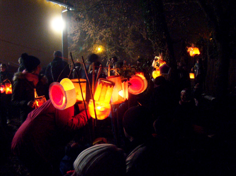 Lanterns4.jpg