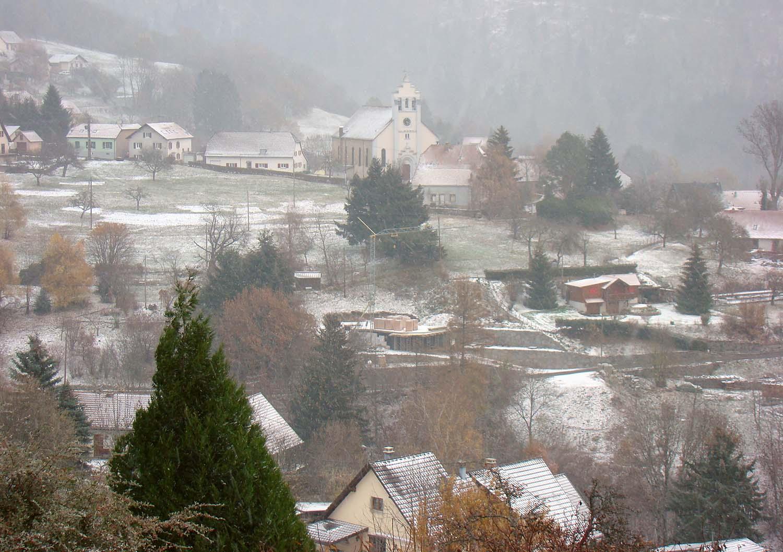 Geishouse_snow.jpg
