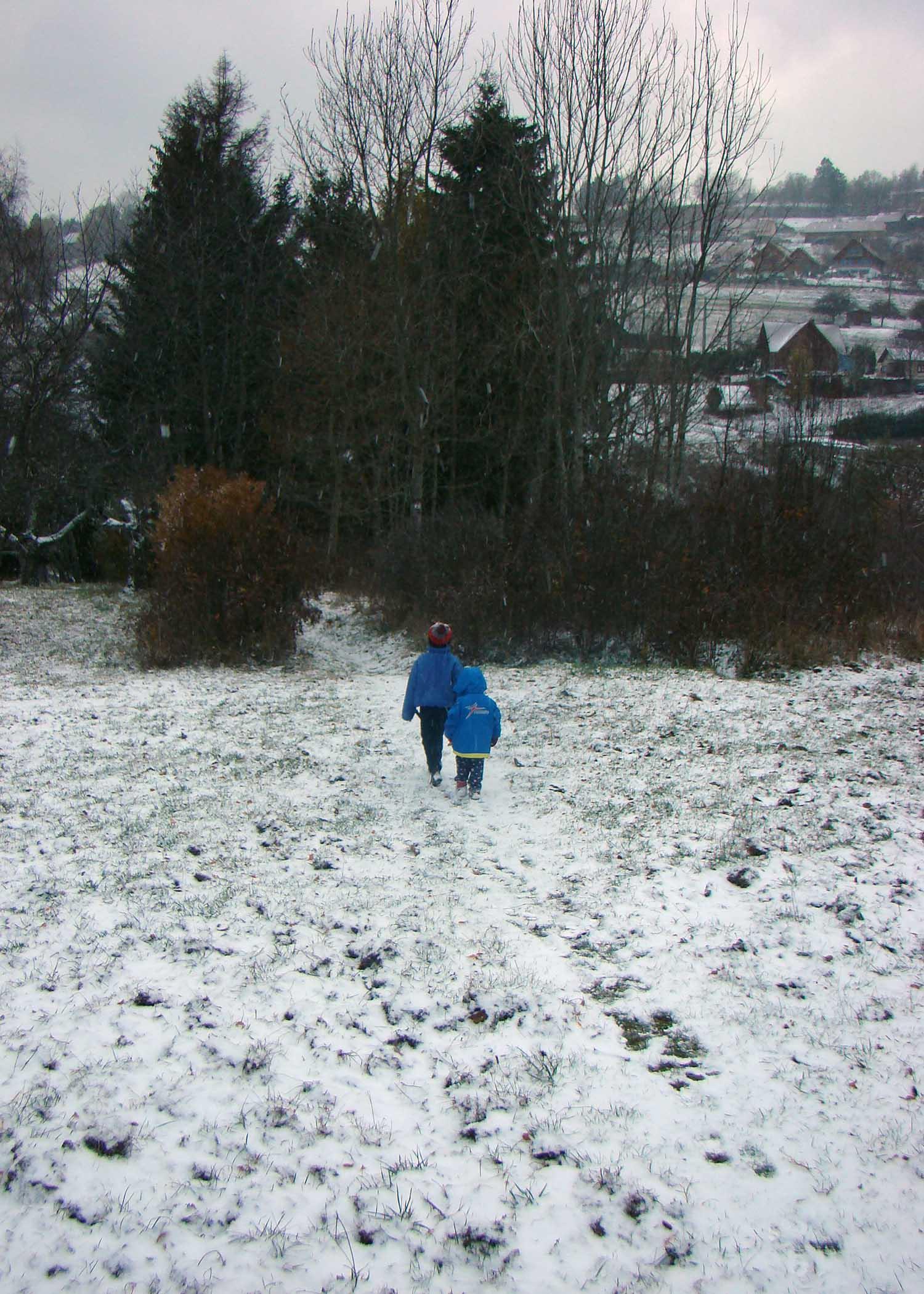 SandD_in_snowy_path.jpg