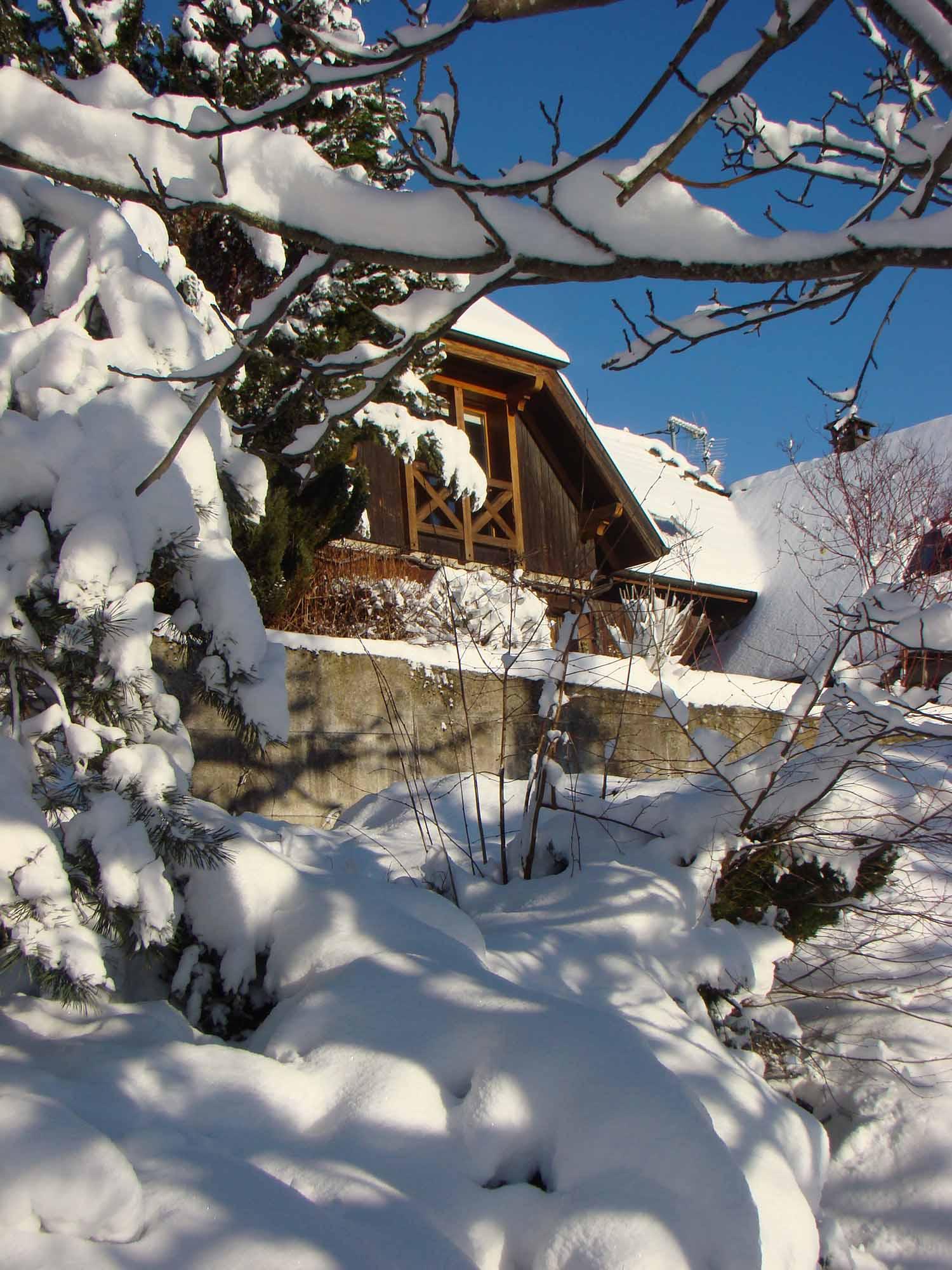 Gite_snow.jpg