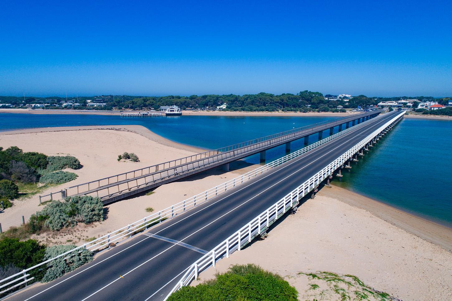 BH Summer Bridge 2