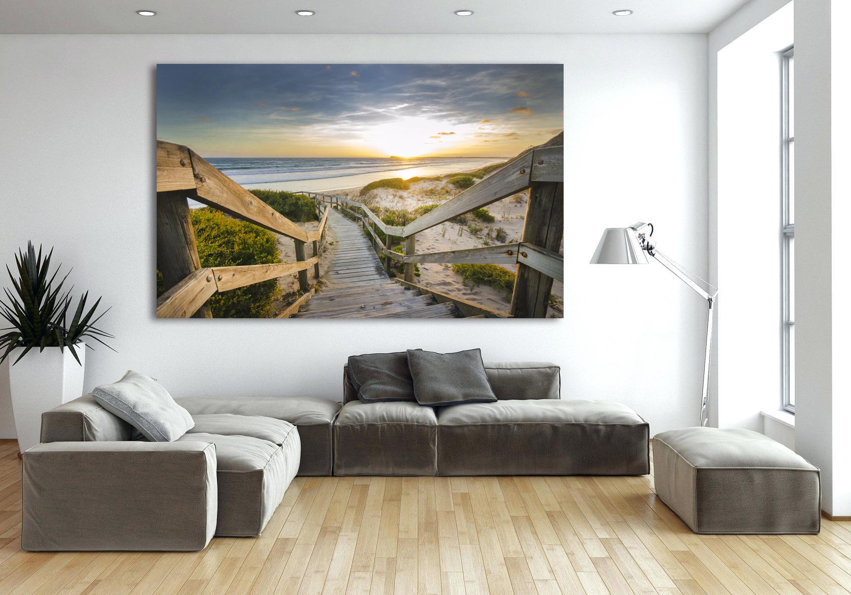 wall-ideas-extra-large-wall-art-ideas-canvas-wall-art-ideas-in-extra-large-framed-wall-art.jpg